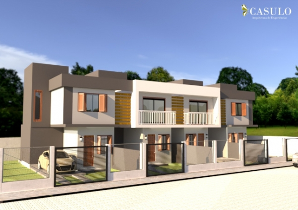 Residencial MM